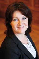 Hélène Flautre
