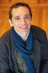 Jérôme Hoez