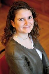 Lucie Lambert